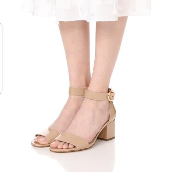 michael kors lena flex sandal michael